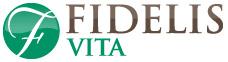 Logo Fidelis Vita