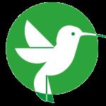 Logo Leboncourtier