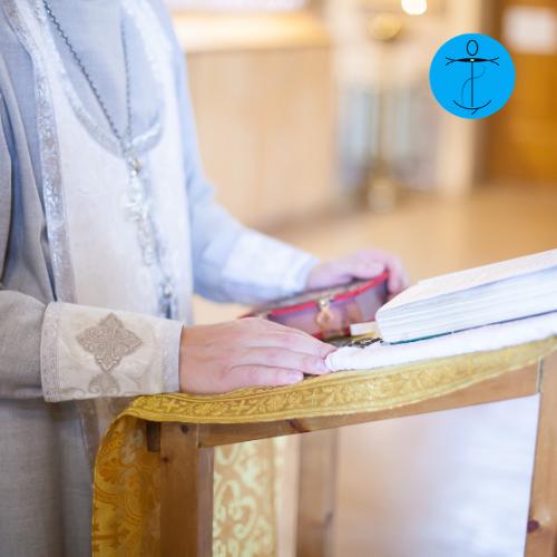 Investir dans des fonds conformes à la doctrine sociale de l'Eglise avec Le Bon Courtier du Clergé